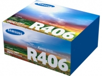 Samsung Модуль формирования изображения CLP-360/ 365, CLX-3300/3306,SL-C430W/SL-C480W, CLT-R406/SEE