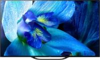 Sony KDxxAG8BR2 [KD65AG8BR2]