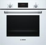 Bosch HBF113BV0Q