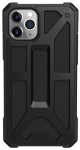 UAG Monarch для iPhone 11 Pro [Black (111701114040)]