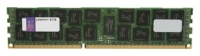 Kingston DDR3L DIMM 1600 [KVR16LR11D4/16]