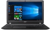 Acer Aspire ES 15 (ES1-523) [ES1-523-893N]