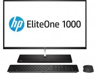 HP EliteOne 1000 G2 27