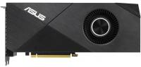 ASUS GeForce RTX2080 SUPER 8GB GDDR6 TURBO EVO