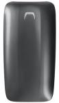 Samsung X5 (Thunderbolt 3) [MU-PB500B/WW]