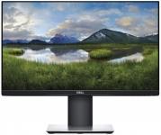 Dell P2419HС 23.8