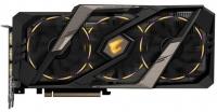 Gigabyte GeForce RTX2080 8GB GDDR6 AORUS XTREME