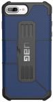 UAG Metropolis Case для iPhone 8/7/6s Plus [Cobalt (IPH8/7PLS-E-CB)]