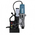 Makita HB500 1.150W, 9300N на магнитной станине