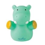 Nuvita Гіпопотам 0м+ 12 см