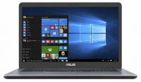 ASUS VivoBook 17 X705UB [X705UB-GC006]