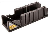 Topex 10A840 Стусло пластмасове, 212 x 42 x 44мм