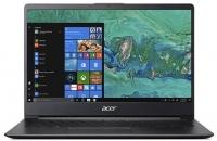Acer Swift 1 (SF114-32) [SF114-32-P40Z]