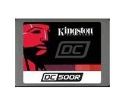 Kingston DC500 [SEDC500R/480G]