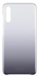 Samsung Gradation Cover для Galaxy A70 (A705F) [Black (EF-AA705CBEGRU)]