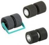 Canon Комплект роликов Exchange Roller Kit for DR-X10C