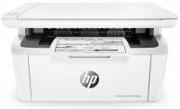 HP LJ Pro M28a
