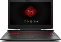 HP OMEN by HP [3LH61EA]
