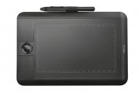 Trust Panora Widescreen 250x150mm BLACK