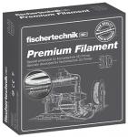 fischertechnik Нитка для 3D принтера прозора 500 г.