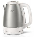 Philips HD 9305 [HD9305/00]