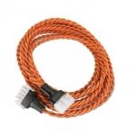 APC Подовжувач NetBotz Leak Rope Extension - 20 ft.