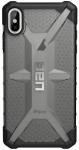 UAG Plasma Case для iPhone Xs MAX [Ash (111103113131)]