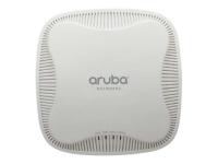 HPE Aruba 205 Instant AP Dual Radio