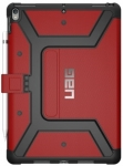 UAG Metropolis для iPad Air 10.5 (2019) [IPDP10.5-E-MG_]