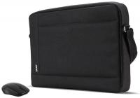 Acer Стартовий комплект для ноутбука [бездротова миша + сумка 17