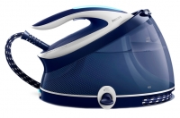 Philips GC9324/20 PerfectCare Aqua Pro