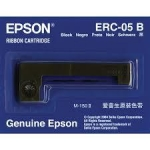 Epson ERC-05 Black Impact Ribbon