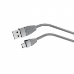HAMA USB 2.0 High-Speed data, Micro USB [HMS12320]