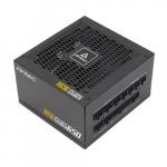 Antec HCG650 Gold