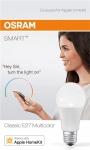 Osram SMART LED Е27 [4058075816497]