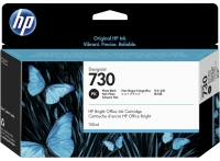 HP No.730 DesignJet T1600/T1700/T2600 [P2V67A]