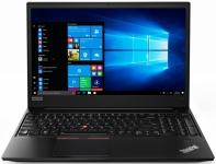 Lenovo ThinkPad E580 [20KS007ERT]