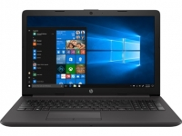 HP 250 G7 [6BP26EA]