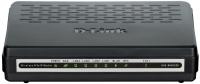 D-Link DVG-N5402SP/1S