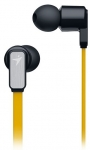 Genius HS-M260 [Yellow]