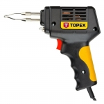 Topex 44E002 Паяльник електричний 100 Вт