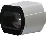Panasonic ИК-подсветка WV-SPN6FRL1