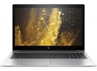HP EliteBook 850 G5 [3ZG41ES]