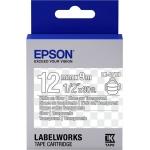 Epson Картридж зі стрічкою LK4TWN