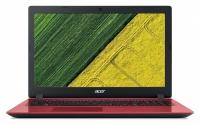Acer Aspire 3 (A315-32) [A315-32-P04M]