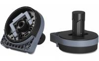 Epson Адаптер для рулона SureColor SC-T