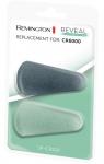 Remington Змінні ролики для приладу для педикюру CR6000