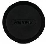 Remax Metal Holder Sticker RM-C30 [RM-C30-BLACK]