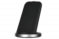 2E Wireless Charging Stand (10W, black)