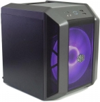 Cooler Master MasterCase H100 Mesh Gaming Edition
